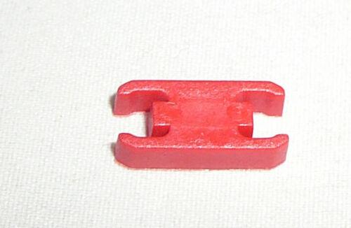 Goldhofer-embrague para THP goldhofer-Module rojo Conrad 302 1:50