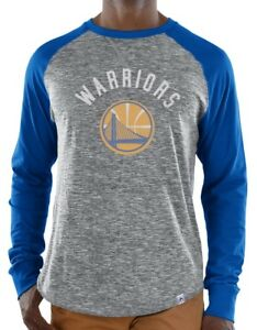 Golden State Warriors Majestic NBA