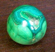 SPHERE MALACHITE