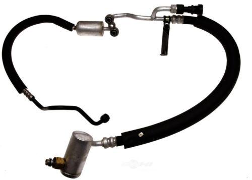 A//C Manifold Hose Assembly ACDelco GM Original Equipment 15-31163
