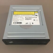 DRIVERS FOR OPTIARC DVD RW AD 5170A