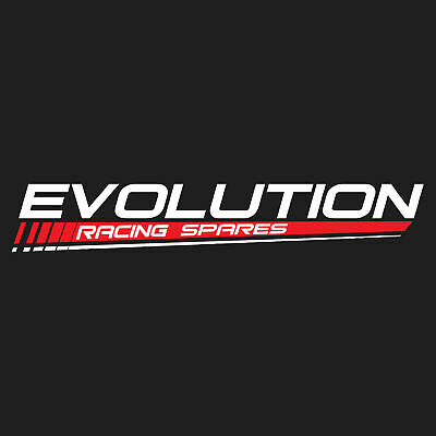 evolutionracingsparesau