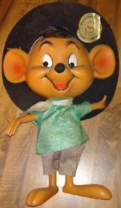Speedy Gonzales-Looney Tunes * 1:1 Full-Lebensgroße Figur * aus 1973