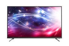 """TV LED UNITED LED48HS60 48 """" Full HD Smart Flat"""