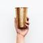Chunky-Glitter-Craft-Cosmetic-Candle-Wax-Melts-Glass-Nail-Art-1-40-034-0-025-034-0-6MM thumbnail 353