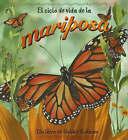El Ciclo de Vida de la Mariposa by Bobbie Kalman (Paperback, 2005)