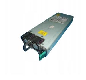 Netzteil Power Supply Delta Electronics DPS-750EB A 750W D20850-006