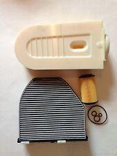 Filter Set  Mercedes Benz W212 S212 Ölfilter + Luftfilter + Aktivkohlefilter