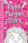Pippa Morgan's Diary by Annie Kelsey (Paperback, 2014)