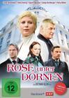 Rose unter Dornen/DVD (2014)