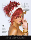 Rihanna by Graham Betts, Michael Heatley (Paperback, 2013)