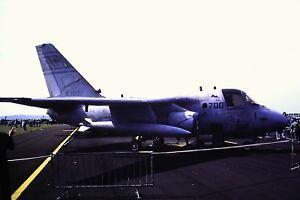 3-800-Locking-S-3B-Viking-United-States-Navy-Kodachrome-SLIDE