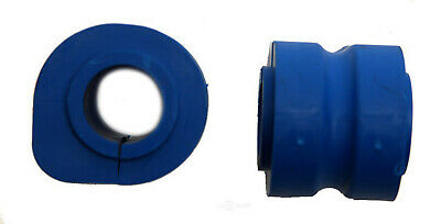ACDelco 45G0860 Professional Front Suspension Stabilizer Bushing