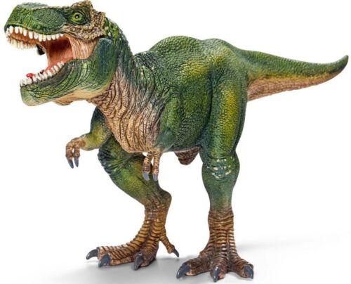 Schleich World of History dinosaure dragon Figures NEW