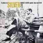 6 Pieces of Silver [Remaster] by Horace Silver/Horace Silver Quintet (CD, Sep-2000, Blue Note (Label))