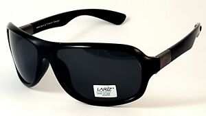 PILOT Sunglasses Men HD Outdoor Sports Driving Glasses Eyewear Cycling Goggle