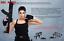 Laser-Tag-Commercial-New-Business-Pkg-10-Laser-Guns-10-Smart-Headbands-Equipment miniature 1