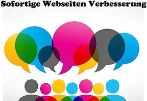 150-Social-Bookmarks-SEO-fuer-Ihre-Webseite-Mehr-Webseiten-Besucher-Werbung-PR