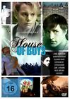 House of Boys (2011)