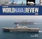 Seaforth World Naval Review: 2017 by Pen & Sword Books Ltd (Hardback, 2016)