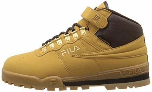 Fila  Hiking  Uomo F-13 Weather Tech Hiking  Boot- Pick SZ/Farbe. 45bcd7