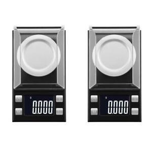 Mini-LCD-Digital-Praezisionwaage-Taschenwaage-Feinwaage-Schmuckwaage-0-001-10-20g