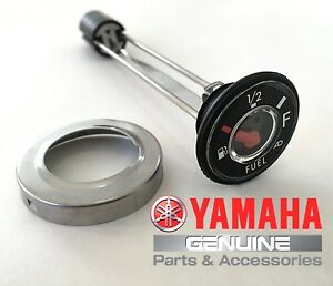 Grizzly Yamaha  Parts