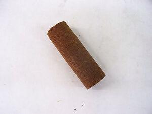 International Harvester Farmall filter element 3414 3060549R1
