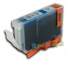 Cyan Ink Cartridge for Canon Pixma MP520 CLI-8C CLI8C