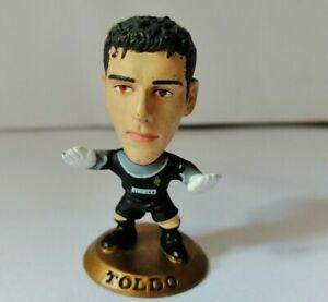 Toldo-Real-Madrid-Corinthian-Microstar-Figure-GOLD-Base-MC2712