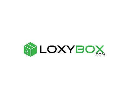 LoxyBox