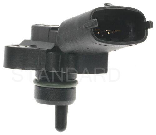 Air Charge Temperature Sensor Standard AS185