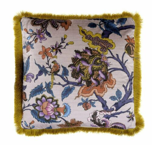 Adhira Blush Voyage Maison Cushion