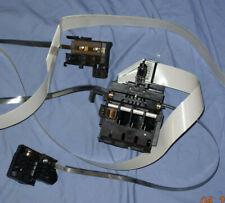 HP DesignJet 430 E-size C4713-69039 PEN CARRIAGE ASSEMBLY 12 MONTHS WARRANTY