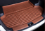 For Nissan Altima 2007-2018 Car Rear Cargo Boot Trunk Mat Tray Pad