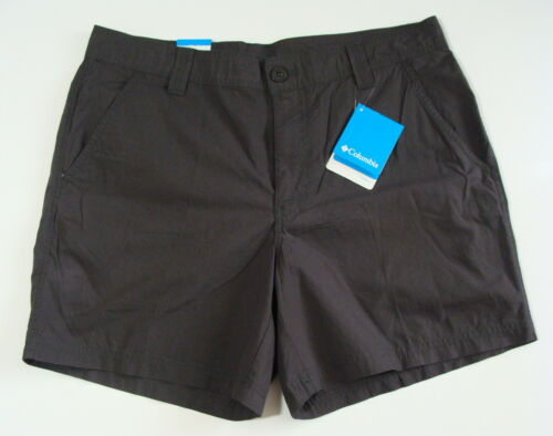 NWT Columbia Men/'s Birch Forest Shorts Size 30 32 34 36 38 40