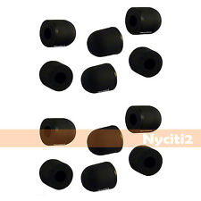 12 pcs Replacement Nibs For Wacom BAMBOO STYLUS CS100K ACK20501 *with tracking*
