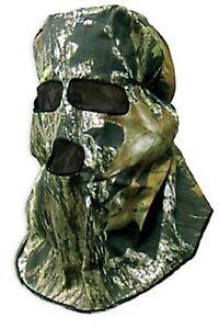 Primos-Ninja-Cotton-Full-Hood-Face-Mask-Mossy-Oak-New-Break-Up