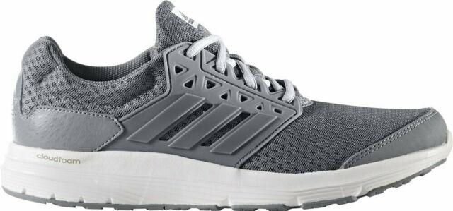 46048580df28c adidas Men's Galaxy 3 M Running Shoe Bb6389 8