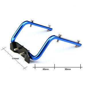 Bicicleta-ciclismo-asiento-poste-trasero-doble-botella-de-agua-titular