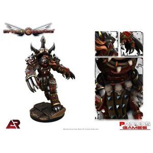 Prodos-Space-Crusaders-32mm-Anubis-PG13-Box