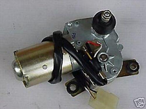 2121-6313100 Posteriore Tergicristallo Motore LADA NIVA anche LADA 2104//2108//Niva 2121