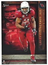 a4497c3a Fathead Larry Fitzgerald Pitt Panthers Wall Graphic for sale online ...
