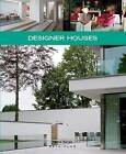 Designer Houses by Beta-Plus (Paperback, 2009)