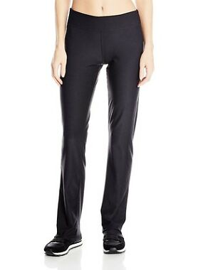 Adidas Womens Workout Leggings Pant