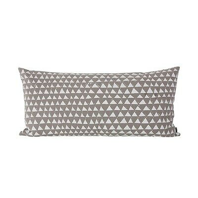 Ferm Living Mountain Cushion