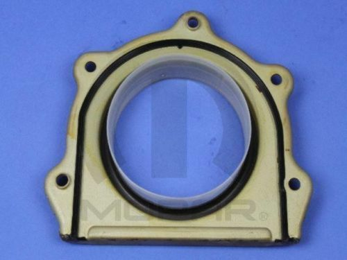 Dodge Chrysler Jeep 3.3 3.8 Engine Crankshaft Seal Retainer MOPAR 68031388AA