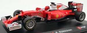 Burago-1-32-Scale-Model-Car-18-46800-Ferrari-SF-16-H-K-Raikkonen