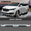 KIA-Sedona-Side-Step-Nerf-Bar-Running-Boards-For-All-New-Carnival-Black-Berry miniature 4