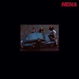 Nena-Same-1983-LP